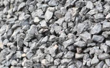 我国砂石行业发展现状分析:高质量发展尚有路障