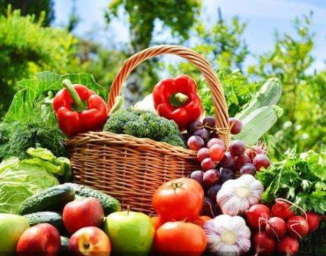 新冠肺炎疫情广泛影响农产品上游,整合匹配资源成破局关键