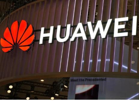 疫情期中国智能手机销量大减,华为将遭受重创