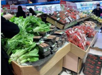 疫情对零售业的影响有多大?疫情后的零售业怎么办