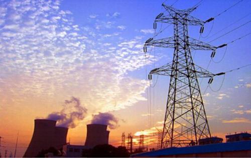 疫情对能源行业的影响与挑战,中长期影响不大
