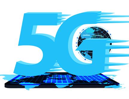 中国运营商发展5G可借鉴韩国哪些经验?