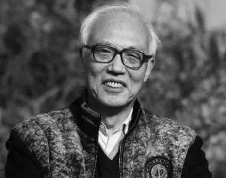 段正澄院士逝世,著名机械工程专家享年86岁