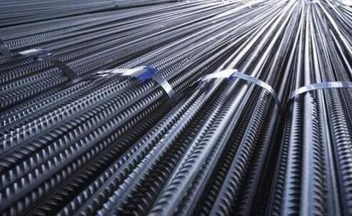 疫后国内钢材需求将爆发式增长