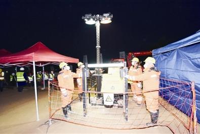 支持疫情防控及供电服务保障十项举措,欠费不停电用电业务掌上搞定