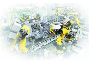 疫情对汽车行业的影响:做汽车零部件的公司复工难,整车企业被迫停产