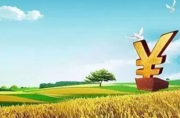 春耕备耕工作开展情况:推动化肥企业复工复产,发放支持贷款120亿元