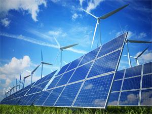 河北2025年实现千亿级节能建筑,约1万亿元光伏、储能设备