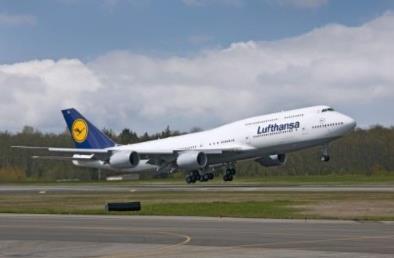 欧美飞机补贴争端升级:美加征关税至15%