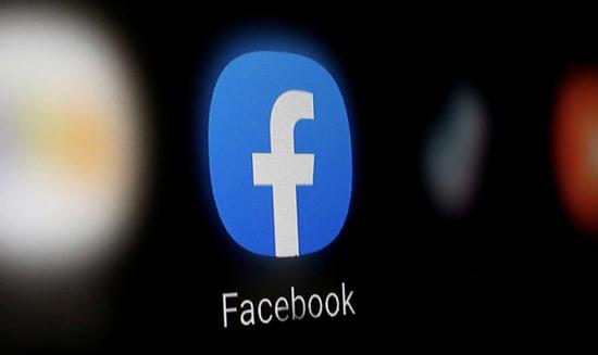 Facebook遭美国税局起诉,指控欠税达90多亿美元