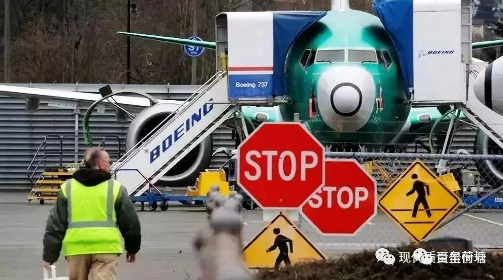 波音737MAX事件将被拍成纪录片,呈现737max失事原因和背后调查真相