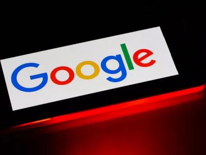 谷歌涉嫌歧视怀孕员工,再遭监管部门调查