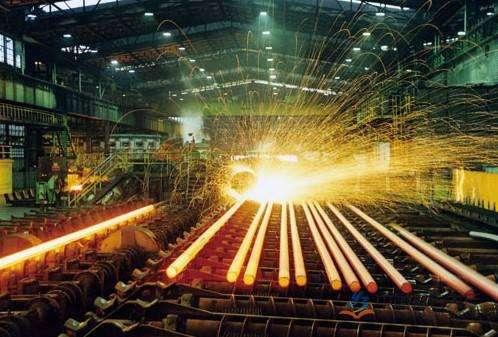 钢材需求滞后,降低疫情影响的对策及建议
