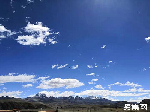 《广东省2020年土壤污染防治工作方案(征求意见稿)》发布