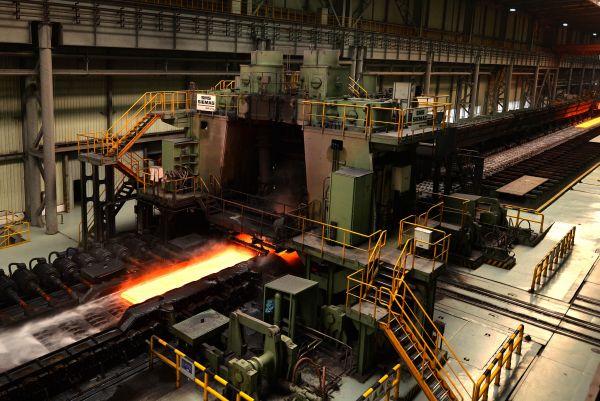 第一批稀土矿开采指标,总量6万吨高10%