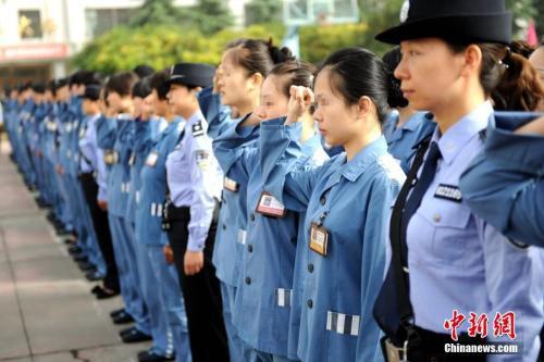武汉女子监狱,新冠肺炎病例230例,监狱长被免职