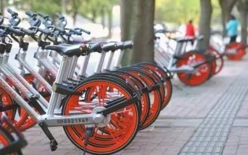 """疫情唤醒共享单车,2020年最大的变化""""变贵"""""""
