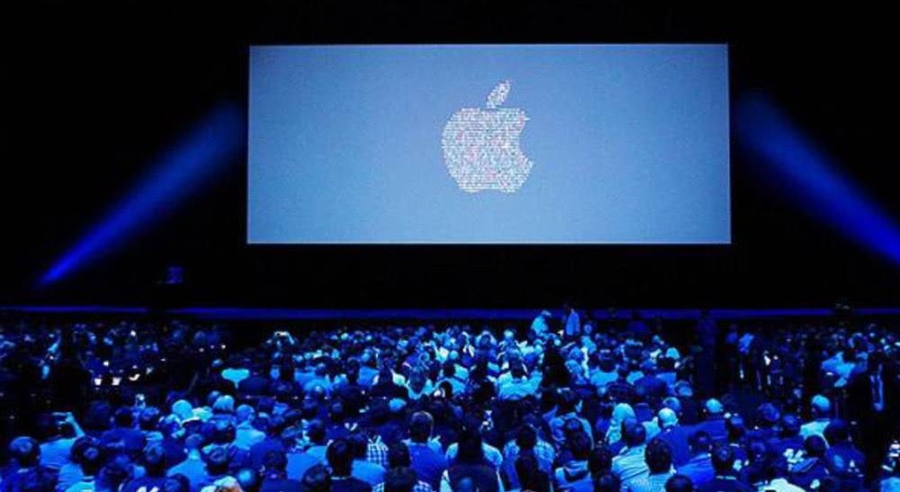 苹果供应链最早4月恢复全部产能,廉价iPhone准备订单超3000万部