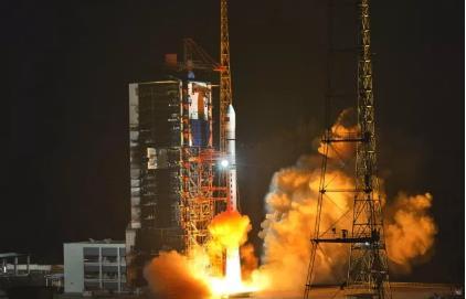 一次可以发射多少卫星?一箭多星发射技术关键在发射方式