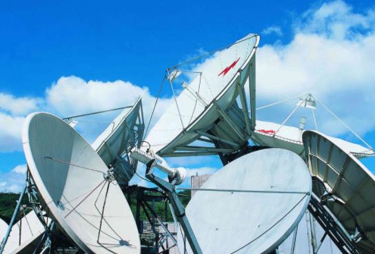 《关于有序推动工业通信业企业复工复产的指导意见》印发