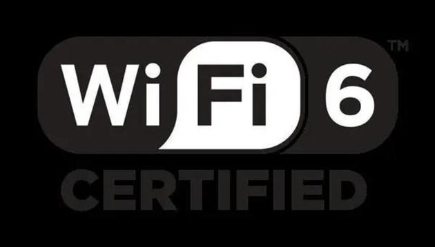 华为和小米争相发布Wi-Fi6,路由器能连200个