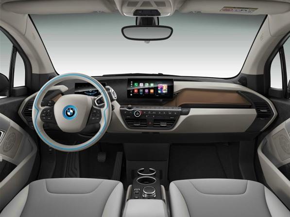 华晨宝马最新消息,国产BMW第300万辆车下线