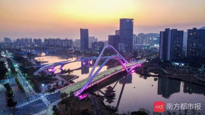 广州南沙发新政:AI企业落户一次性最高奖2000万元