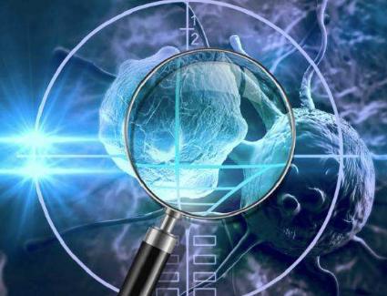 新标记物有望预测免疫疗法对哪些癌症患者产生积极反应的机会更大