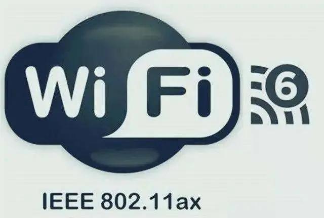 WiFi-6升级的成本,WiFi-6到底有多强