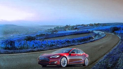 2020年全球汽车市场销量预计将下滑2.5%,中国销量下滑2.9%