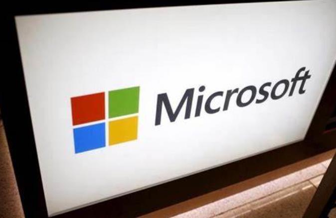 新冠肺炎波及全球,微软,脸书取消大规模会议