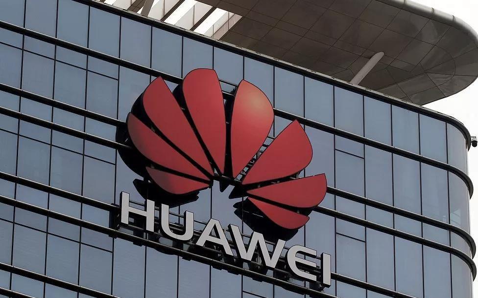 年产值达10亿欧元,华为董事长梁华宣布在法国建厂生产5G设备