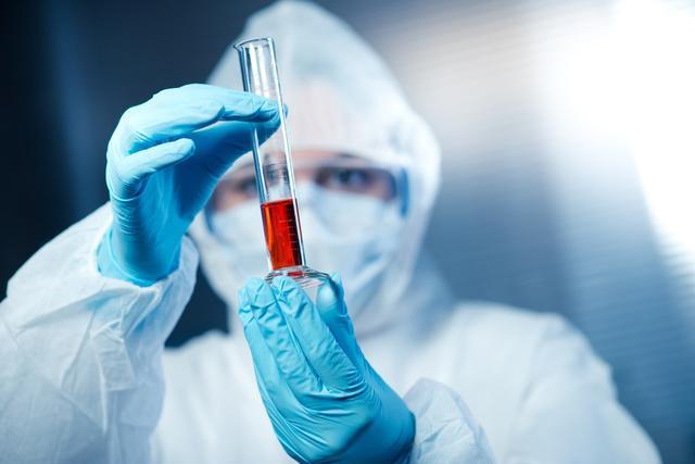 康复者血浆治疗是个啥?血浆疗法疗效原理详解