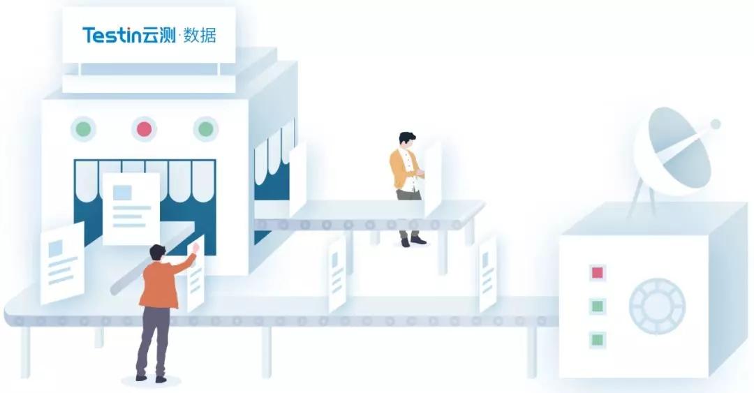 中国科技领先全球的态势,弯道超车在即,凝聚一股强大力量