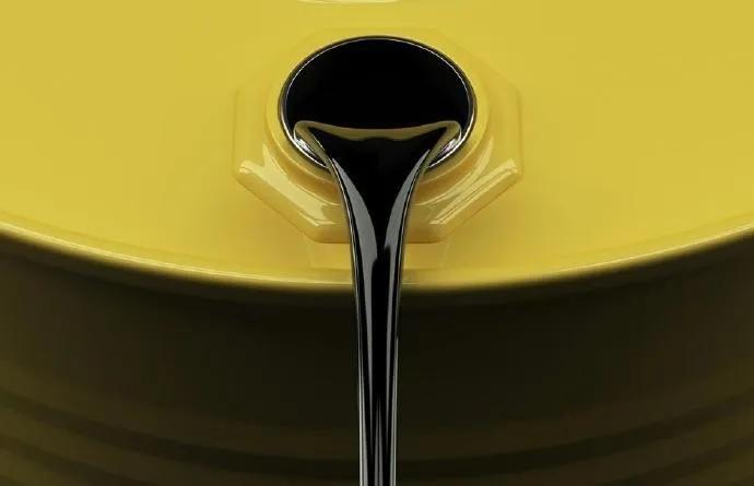 """OPEC打响了""""石油价格战"""",原油跌破28美元/桶,油价今后会怎么走"""