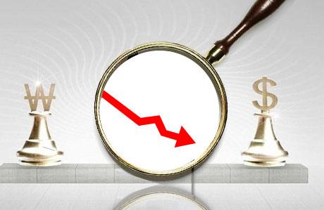 油价暴跌对经济的影响,油价暴跌原因分析