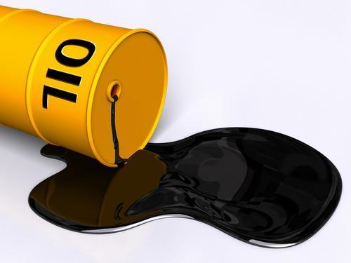 什么决定了油价的涨跌?谁扼杀了原油