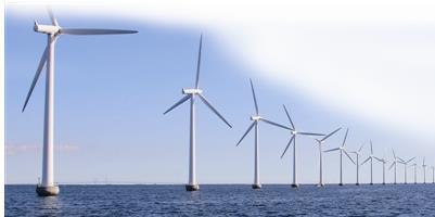 日本风力发电协会:日本海上风电产业发展潜力尚未完全释放