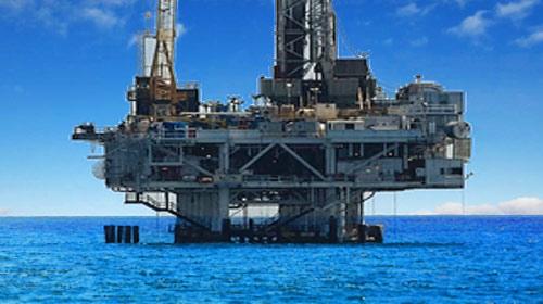 中国原油期货呈现良好发展势头,价格发现功能进一步显现