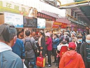 云南疫情最新消息:死亡2例,昆明发布餐饮开门营业通知