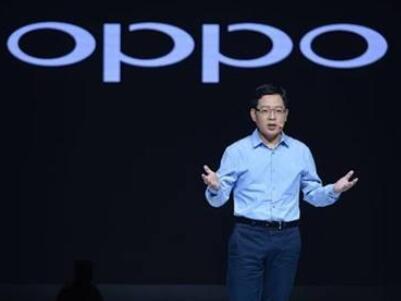 OPPO產品線演變史(shi)︰從(cong)放棄到重啟,再到升級,OPPO能否(fu)破局(ju)高(gao)端市場