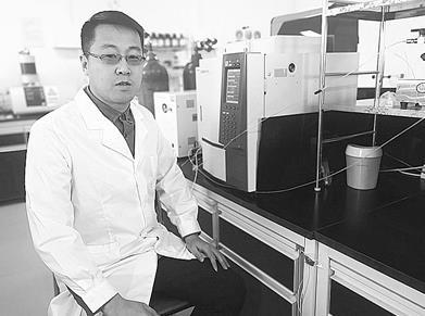 云母用于燃料电池的高温质子交换膜,性能更优更节能环保