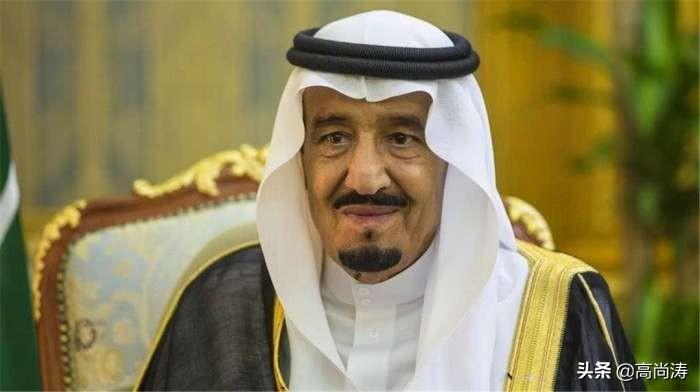 沙特拒绝2中企增购原油,沙特拒绝我国增购原油