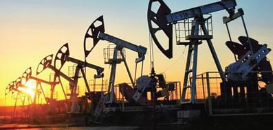 英国石油公司(BP)2050年实现净零排放能实现吗?