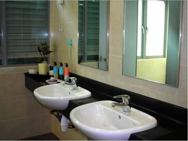 复工复产企业及家庭如何清洁厕所及个人防护细则