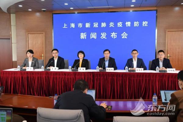 上海虹桥机场停飞通知,暂停所有国际、港澳台进出港航班业务
