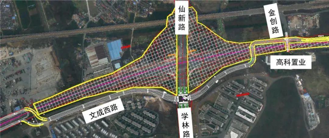 312国道11.5万方拆除旧路的建筑垃圾全部循环利用(312国道详细路线图)
