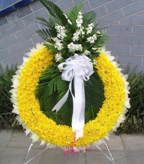 26号起武汉汉口、武昌、青山殡仪馆等八家殡仪馆可预约领取骨灰