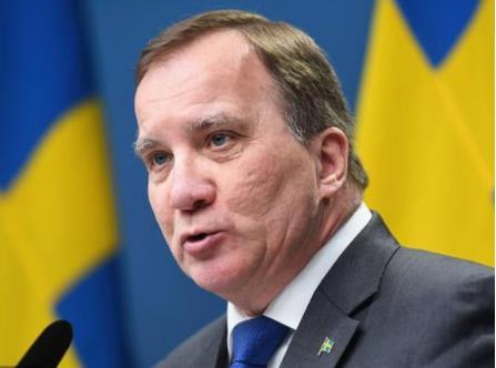 瑞典疫情最新消息:新冠肺炎新增296例,多名医护人员都被感染,至今仍未采取封锁措施