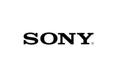 ?索尼宣布剝離旗下消費電子和移動通信業務,成立獨立公司